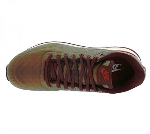 Mahogany NIKE Night Metallic Women's Dark Shoes 900 859544 Maroon Multicoloured Fitness Cayenne O8SHO0qw