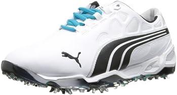 Puma Biofusion Golf Shoes