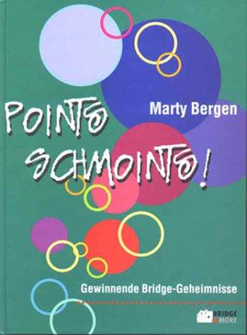 Points Schmoints: Gewinnende Bridge-Geheimnisse