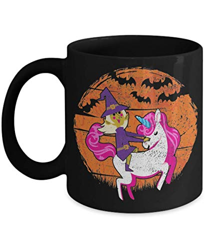 This Witch Loves Wine Funny Halloween Witch Drinking is a hilarious to wear or to gift for a friend Mug, Gift Dad for Father's day Daddy, Gift Idea fo