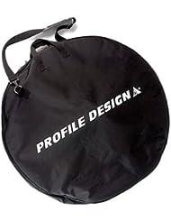 Profile Design Wheel Bag
