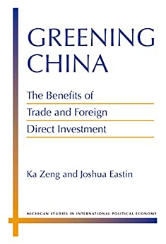 benefits of foreign direct investment The economic benefits of justice  consequently, leaders of post-conflict states desperate to receive fdi to help ignite their stalled economies must convince.