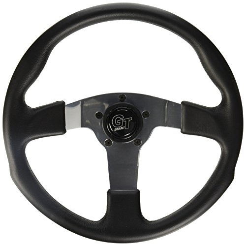 Grant 1103 GT Rally Wheel