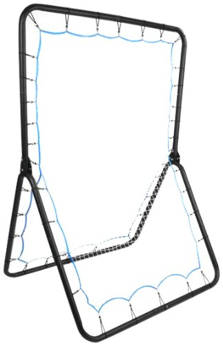 STX Double Sided Training Rebounder