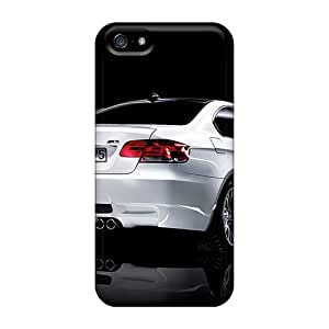 Pollary Iphone 6plus Hybrid Tpu Case Cover Silicon Bumper Bmw M3