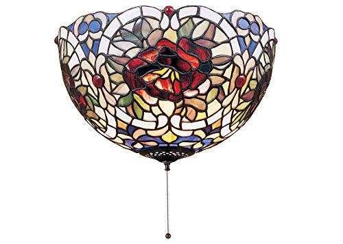 (Meyda Tiffany 38678 Lighting, 12
