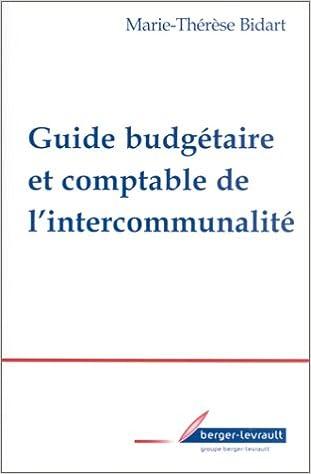 Lire des livres en ligne pour téléchargement gratuit Guide ... 23f8b8bcace0