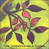 The Unbreakable Chain, a tribute to Daniel Lanois