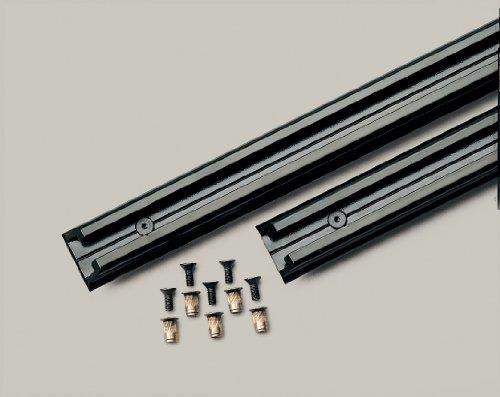 62 inch roof rack - 7