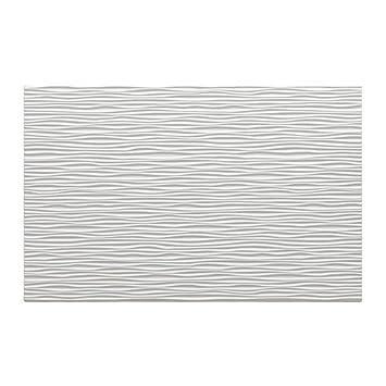 Besta Türen ikea besta laxviken tür weiß 60x38 cm amazon de küche haushalt