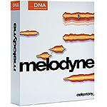 Celemony Melodyne Studio Bundle from Celemony
