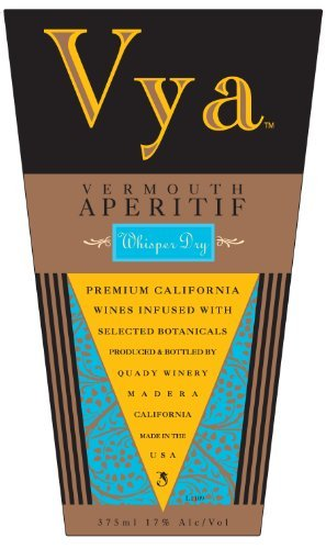 nv-quady-vya-whisper-dry-vermouth-blend-white-375ml