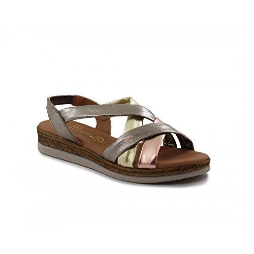 Benavente 111320 Femme Multicolore Benavente 111320 Chaussures zdSxdqrH