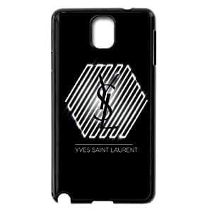 Samsung Galaxy Note 3 Cases Cell Phone Case Cover Yves Saint Laurent YSL 5R55R754202