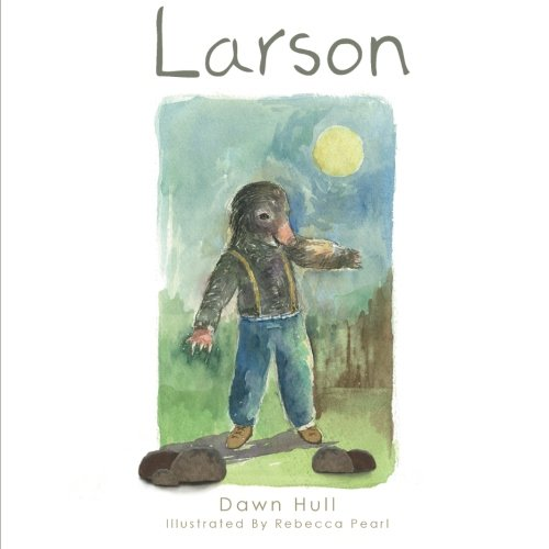 Download Larson pdf