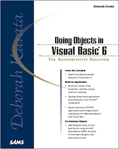Visual Basic Free Pdfs Ebooks Download Sites