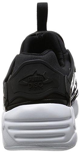 Baskets Homme Pour Pour Puma Puma Homme Noir Noir Baskets fwXTTB