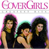 The Cover Girls - Greatest Hits [Mars]