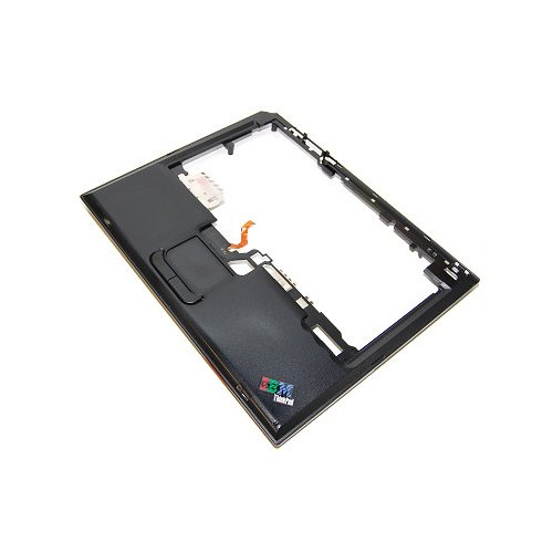 (IBM 91P9153 Keyboard Bezel Upper Cover Assembly 15in TFT, replaces 91P9097)