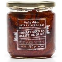 Petra Mora - Tomate seco confitado 260 g