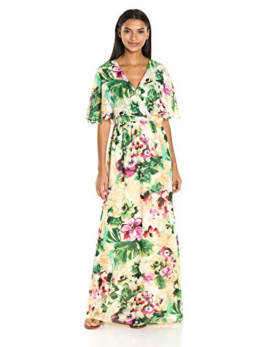 Jungle Womens Dress - 9