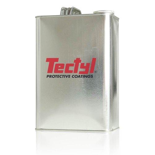 Tectyl 506- Gallon - Buy Online in Bahrain  | Industrial