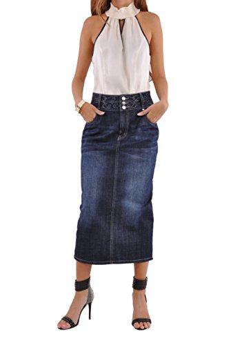 Style J - Jupe - Femme