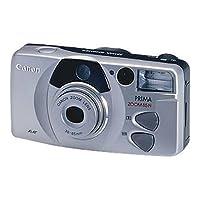Canon - Fotocamera compatta Prima Zoom 85N
