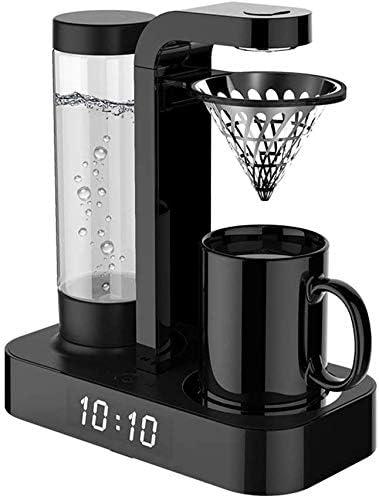 Sylbf Máquina de café Filtro Cafetera, Cafetera/cafetera Americana ...
