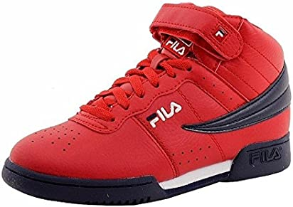 350c95e081058 Buy Fila-Women`s Axilus Energized Limited Edition Pro 1 Tennis Shoes ...