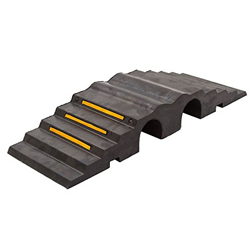 Guardian Industrial Products DH-HCR4 2 Channel Bridge for 3.5