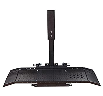 Amazon.com: Harmar Mobility Upgraded AL625HD Scooter ... on harmar chair lift systems, harmar platform lifts, harmar parts list, harmar wheelchair lifts, harmar vehicle lifts,