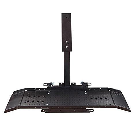 Amazon.com: Harmar Movilidad al625 Scooter & Silla de ruedas ...