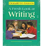 img - for A Fresh Look at Writing (Paperback) - Common book / textbook / text book