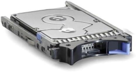 IBM 06P5712-73.4GB 10K FC Hard Drive