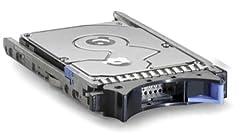 44W2240 - IBM 44W2240 IBM 450GB SAS 15K 6GBS 3.5 HS HDD
