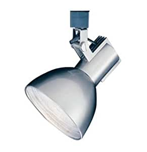 wac lighting htk775ab radiant h series line voltage track