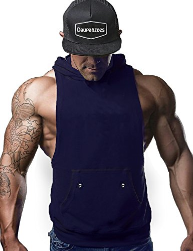 Buy mens fitness apparel
