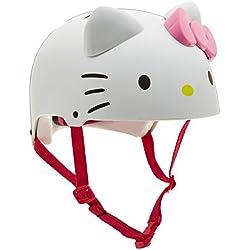 Hello Kitty Ride Along Helmet