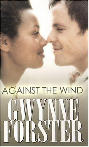 Download Against the Wind (Indigo) pdf