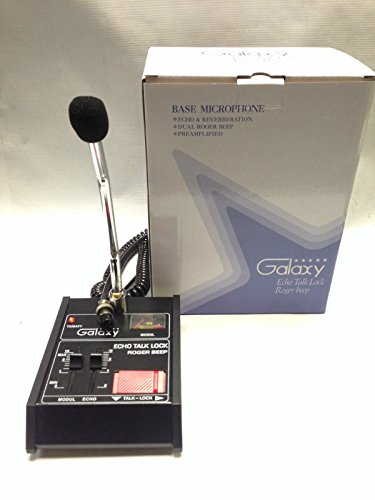 galaxy-base-echo-roger-beep-cb-ham-microphone-wired-4-pin-cobra