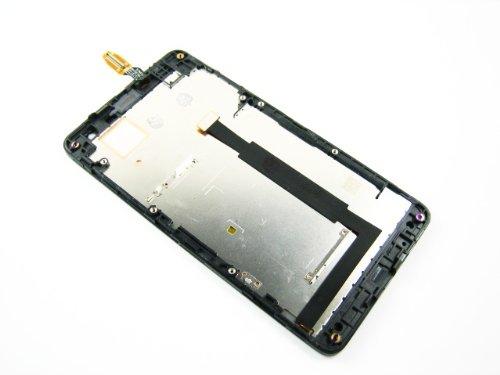 Nokia Lcd - 3