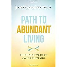 Path To Abundant Living