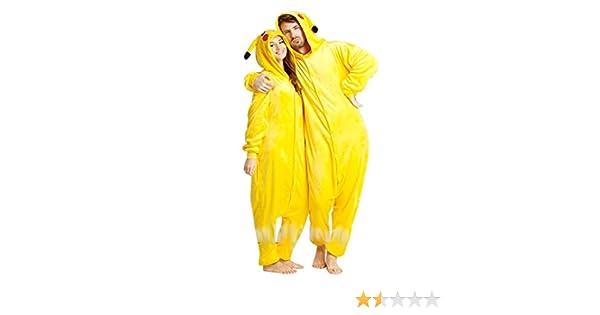 Inception Pro Infinite Talla S - Pijamas y Disfraz - Traje ...