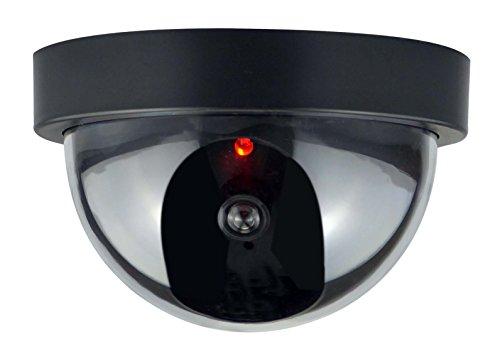 SE FC9955 Dummy Sensor Security Camera