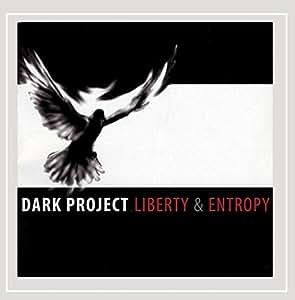 Liberty & Entropy