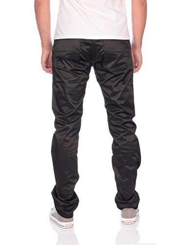 Herren Jeans Hose Slim Fit ID249, Größe:W29/L34