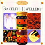 Bakelite Jewellery: A Collector's Guide