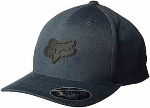 7d2f913664a8c Fox Men s Heads Up 110 Snapback Hat