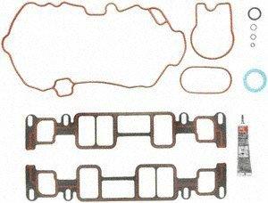 Fel-Pro MS 95817 Intake Manifold Gasket Set (1997 Chevy K1500 Intake Gasket compare prices)